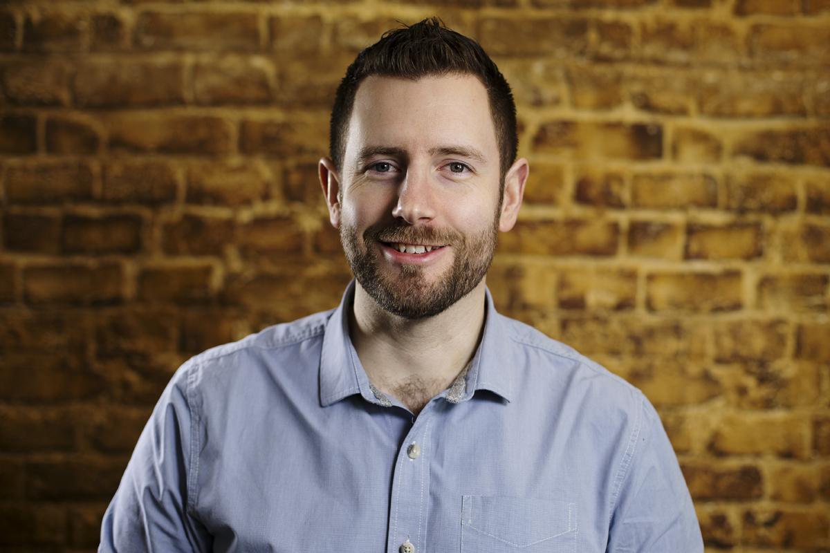 Josh Davies - FXhome CEO