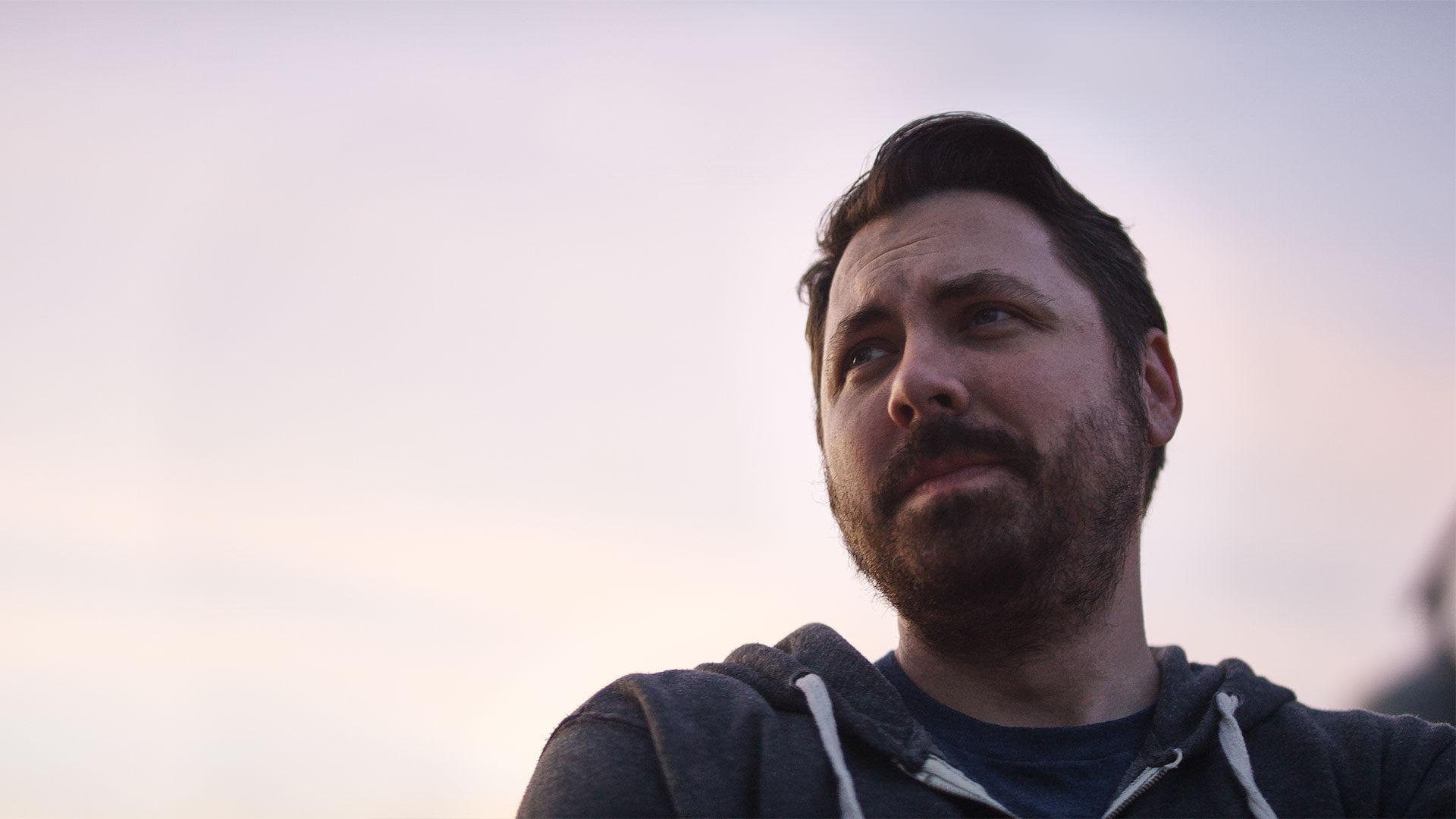 Ryan Connolly (Film Riot, Truine Films)