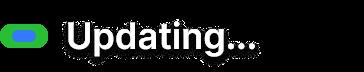 CamTrackAR - updating icon