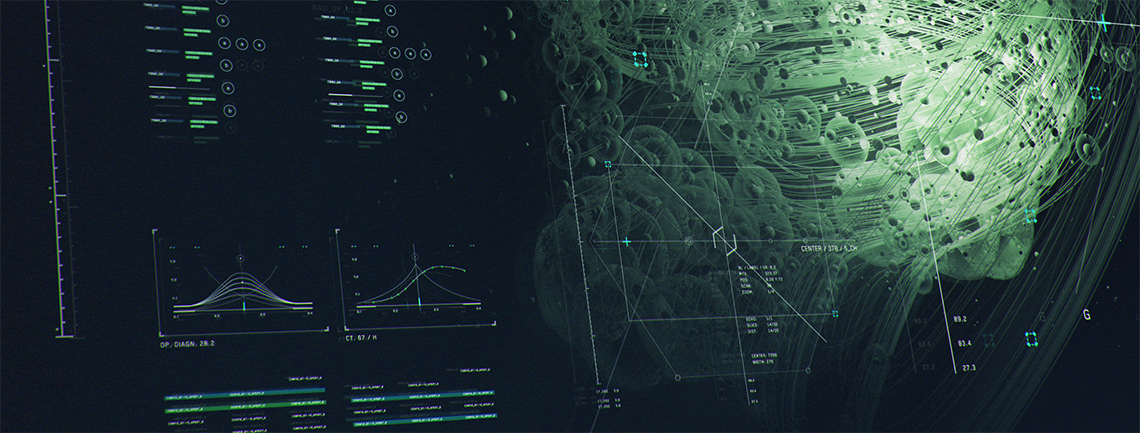 UI Design for Age of Ultron