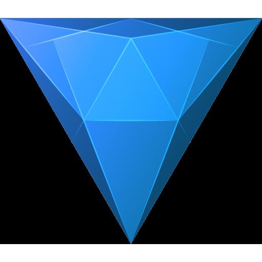 HitFilm Pro Logo - best green screen software for video