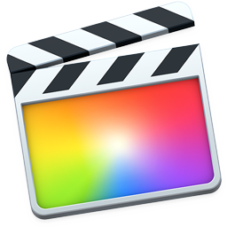 Plugins for FCPX
