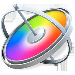 Plugins for Apple Motion