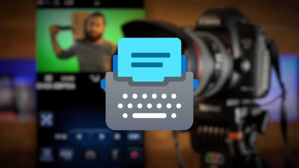 FXhome community blog – for filmmaking, motion graphics, and visual effects tips