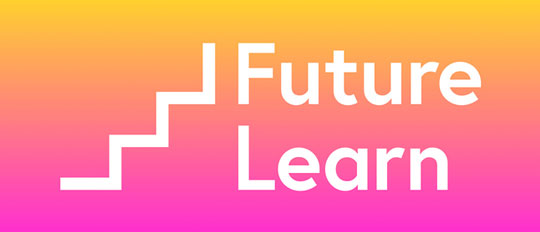 Future Learn : Brand Short Description Type Here.