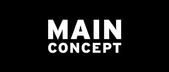 Main Concept : Brand Short Description Type Here.