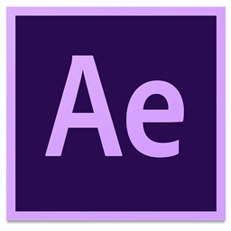 Plugins for Adobe After Effects