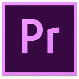 Plugins for Adobe Premiere Pro
