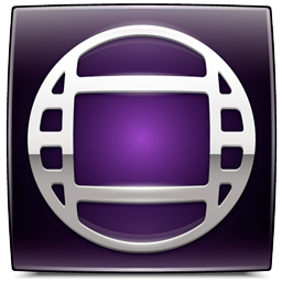 Plugins for Avid Media Composer