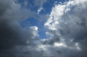 product-page-body-photokey-pro-stock-background-abstract-clouds
