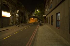 product-page-body-photokey-pro-stock-background-city-streets-night