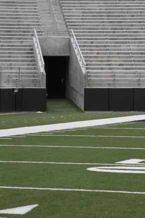product-page-body-photokey-pro-stock-background-football-stadium