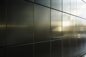 product-page-body-photokey-pro-stock-background-shiny-tiles