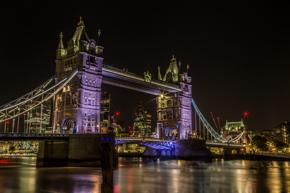 product-page-body-photokey-pro-stock-background-tower-bridge-london
