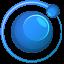 Action Pro Logo