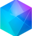 hitfilm-ignite-pro-2017-logo