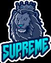 HitFilm Express - Supreme Tier